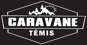 Caravane Temis_logo accueil