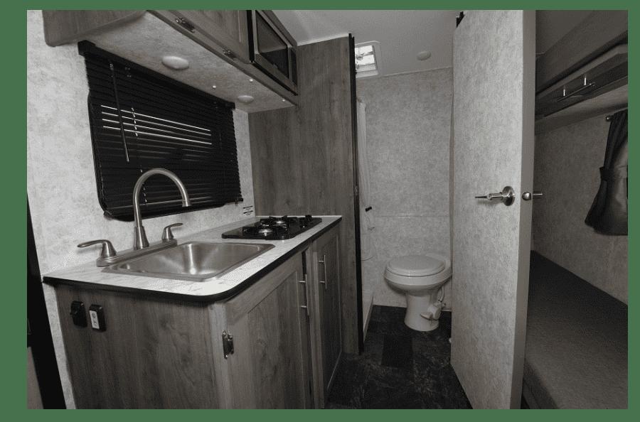 16-roulotte-ultralegere-prolite-voyage-camping-4-personnes-petit-vus-caravane-legere-profil-