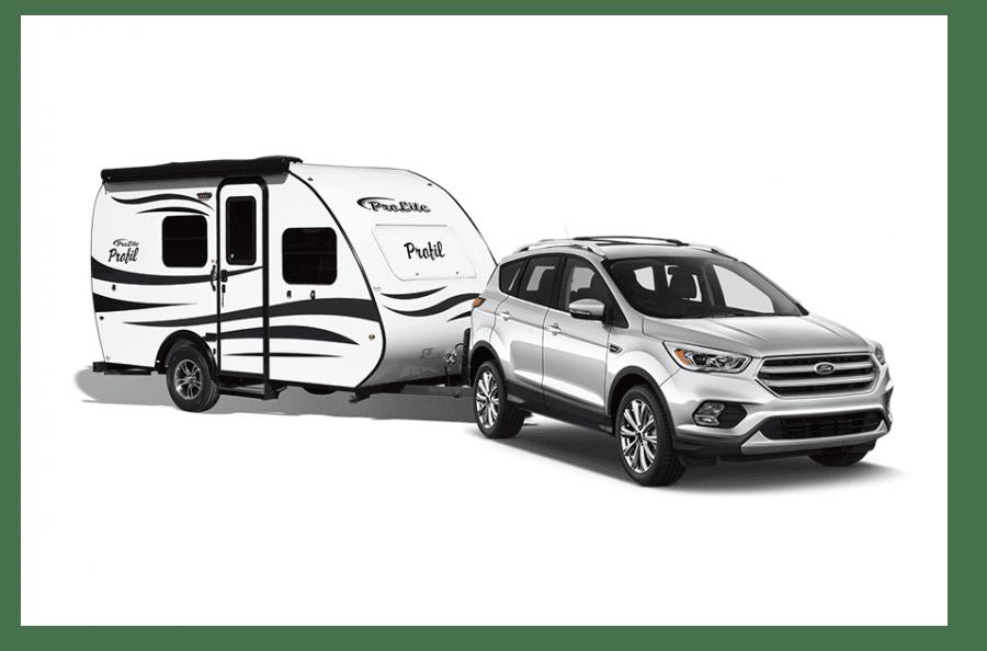 20-roulotte-ultralegere-prolite-voyage-camping-4-personnes-petit-vus-caravane-legere-profil-