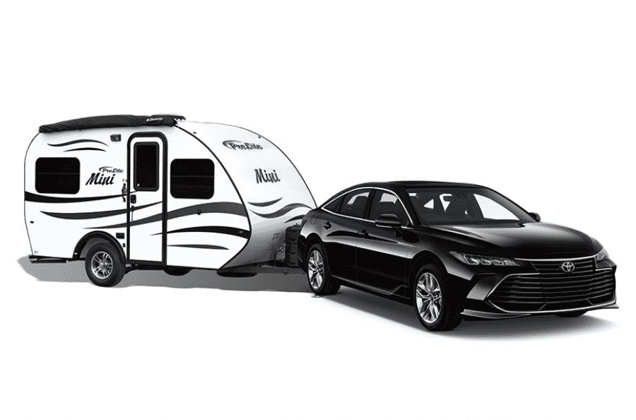 27-petite-roulotte-voyage-4-personnes-1200-livres-et-moins-pour-petite-voiture