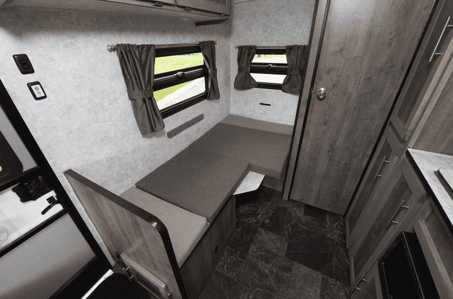 27-roulotte-voyage-legere-petit-vus-plus-populaire-meilleur-vendeur-roulotte-prolite-lounge