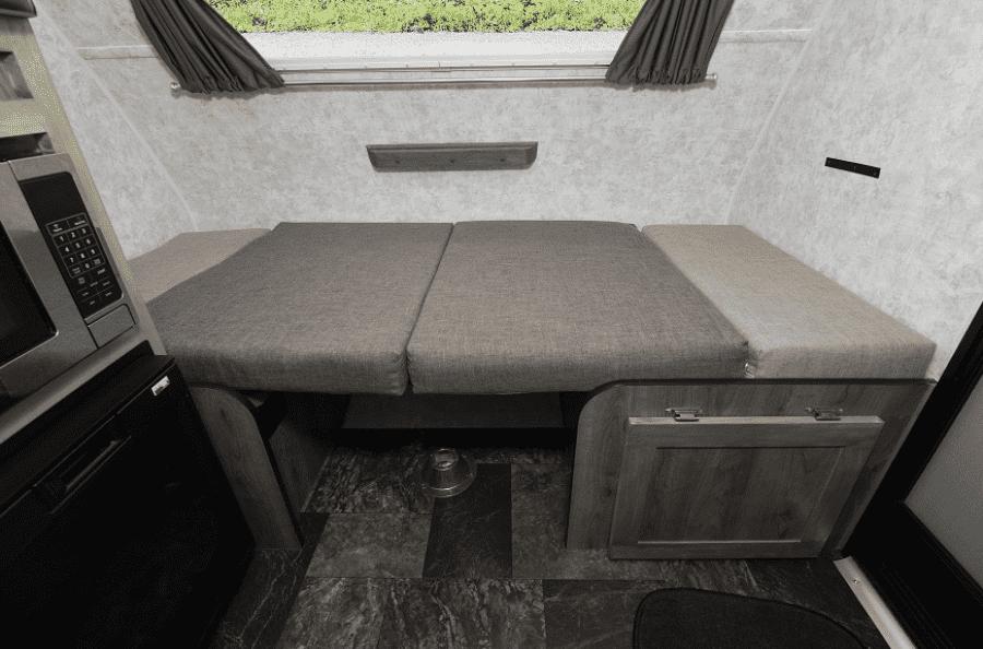 6-12v-petite-roulotte-prolite-autonome-voiture-compact