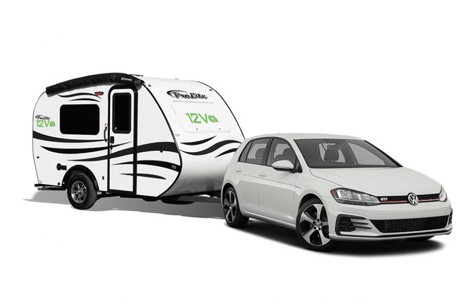 7-12v-petite-roulotte-prolite-autonome-voiture-compact