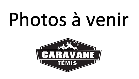 Photos à venir Témis
